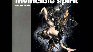 The Invincible Spirit - Wormland 1992
