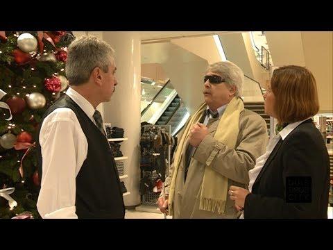Video Casino duisburg city palais öffnungszeiten