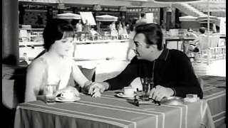 فيلم نص ساعة جواز-عادل امام 1969 HD