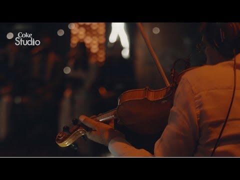 coke-studio-season-12-|-promo