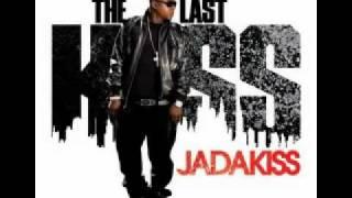 Jadakiss - Smoking Gun (feat. Jazmine Sullivan)