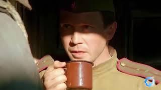Военные фильмы ЛЕТО 1944 Русские фильмы о войне 1941 45 !