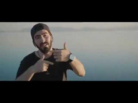 Neocastro - Harabe Evler ( Official Video ) #EvdeKal