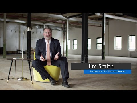 Communitech – Corporate Innovation