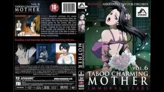 taboo charming mother【HD completo】06/06