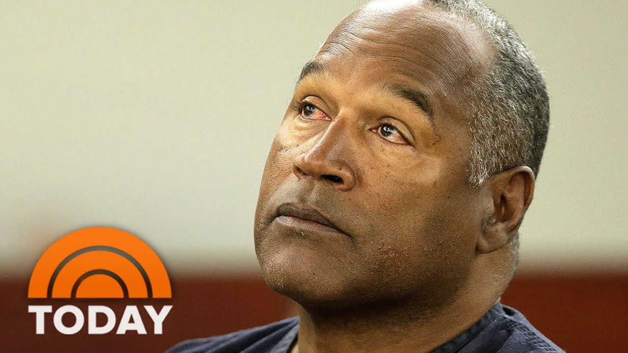 o j simpson Simpson judge oks jury prospects who admit bias the pool of prospective jurors in the oj simpson civil trial split along racial lines tuesday, with whites saying simpson was probably guilty of murder.