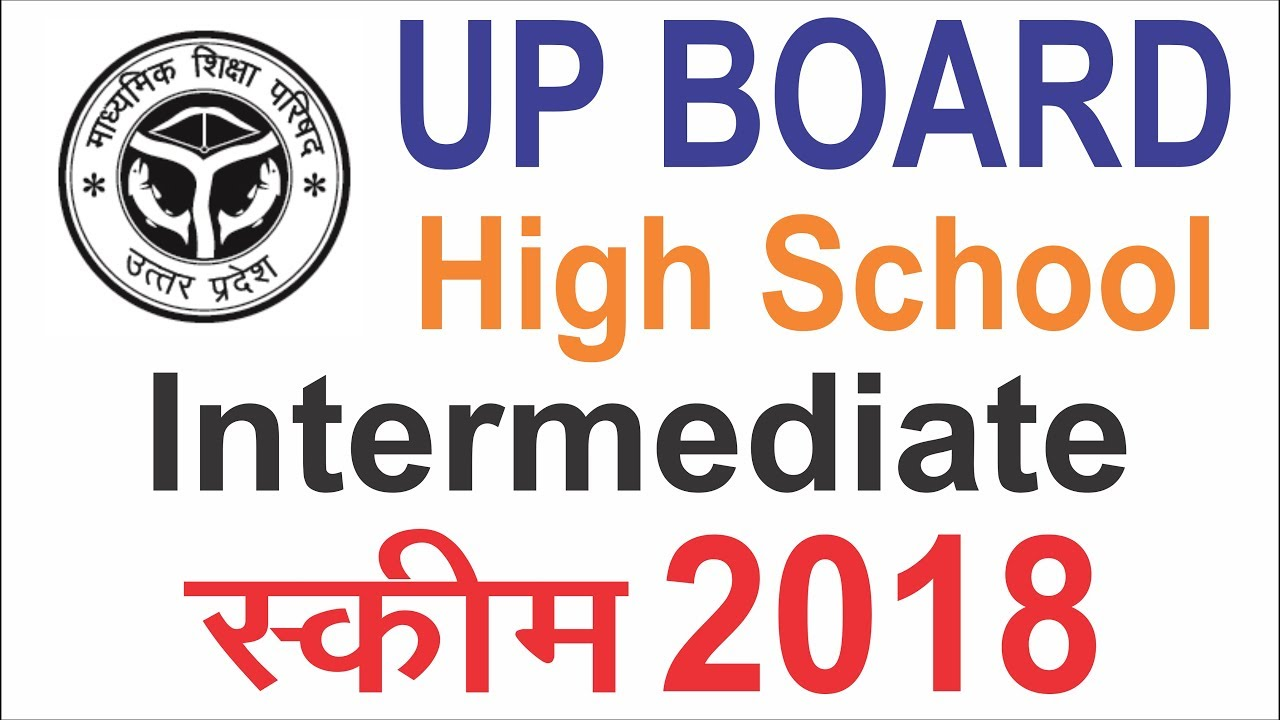 Image result for up board result 20018