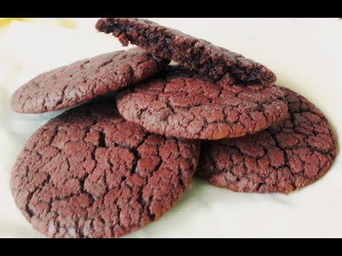 recette-cookies-moelleux-au-chocolat-maison--facile