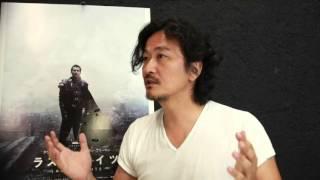 今再び、紀里谷和明監督が注目されている。 『CASSHERN』『GOEMON』をへ...