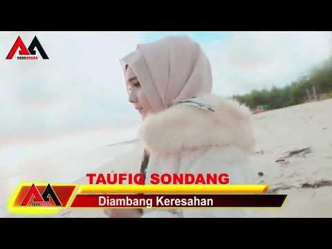 Taufik Sondang - Di Ambang Keresahan ( Official Video HD ) Terbaru 2018