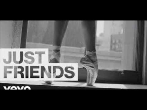 G Eazy - Just Friends (ft. Phem) [Bass Boosted]
