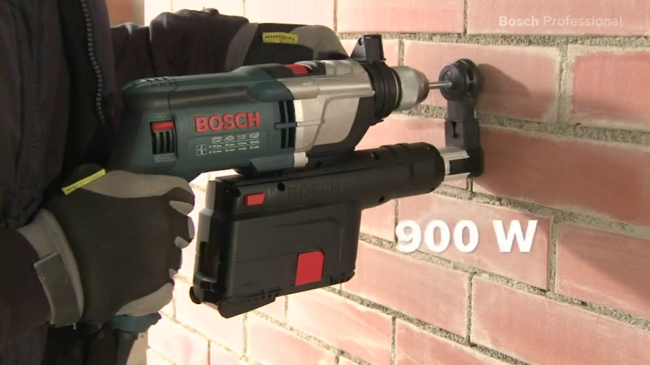 Jun 15, 2015. Bosch gsb 16 gsb 16 re gsb 1600 re gsb 19-2 re/rea gsb 21-2 re/ rct professional impact drill is a breakthrough that sets new.