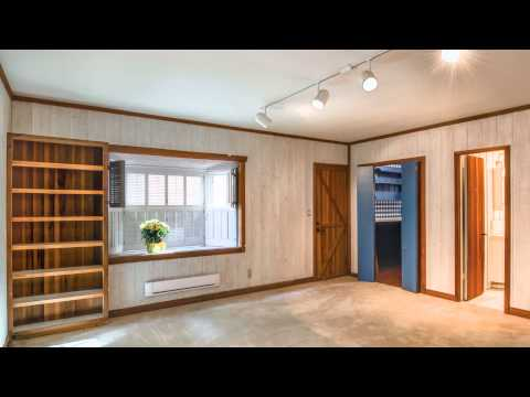 Shorewood Living | South Bay Homes for Sale — 8.27.15