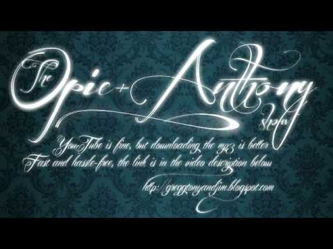 Opie & Anthony :: 2012-08-07 (August 7 2012)
