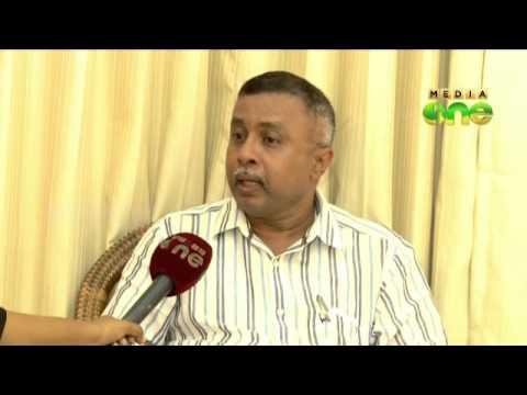 Sunny Alappat criticizes Hibi Eden