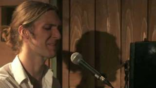Drew De Four Live in Tokyo - Tom Traubert