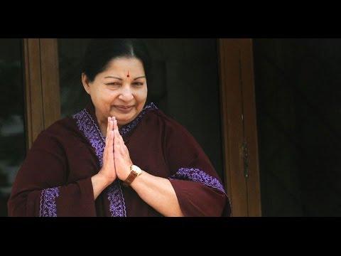 Big crowd at Appollo hospital Chennai to see Jayalalitha  | Manorama News