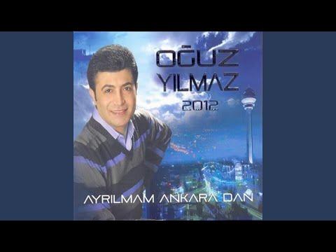 Oğuz Yılmaz - Ankara'nın Koçuna