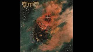Teleport -  The Expansion [Full - HD]