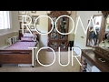 👑 EPIC ROOM TOUR 2017 (before I get rid of everything!) |Cassandra Bankson