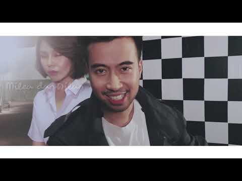 EVE #VLOG  I Don't Mind Music Video - Vidi Aldiano Sheryl Sheinafia Jevin Julian