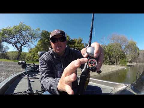 Can't Skip or Cast Accurately? Reel Adjustment Tricks That Work!
