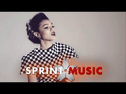 Carmen - Domino(by PHELIPE) | Videoclip Oficial