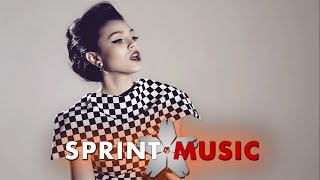 Repeat youtube video Carmen - Domino  (by PHELIPE) | Videoclip Oficial