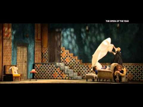Le Nozze di Figaro - Mezzo - Opera of the year.mov