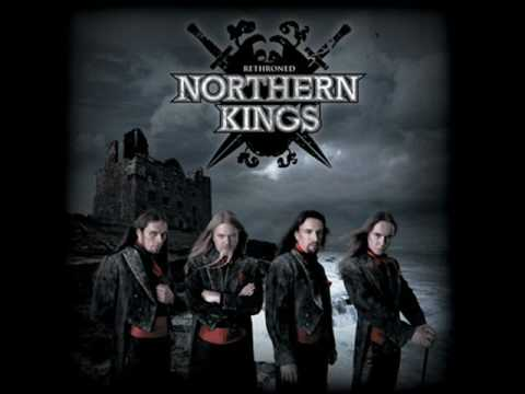 Northern Kings - A View to a Kill