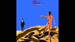 Rush - La Villa Strangiato - 8-Bit NES-style remix