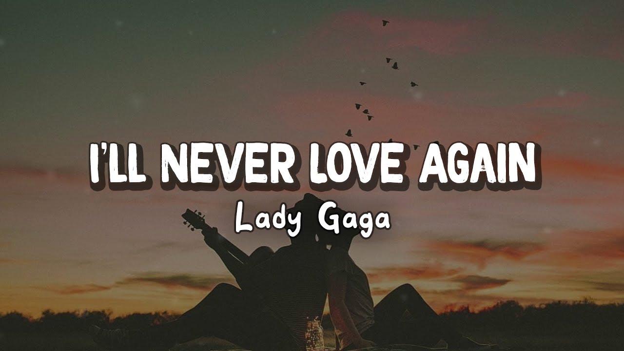Arti lirik lagu everyday i love u
