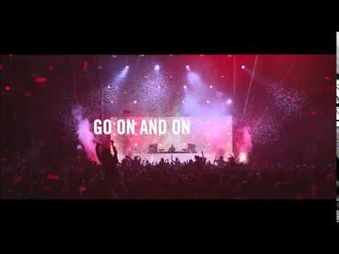 Steve Angello ft. Mako - Children Of The Wild (Dj Yunes Bootleg)