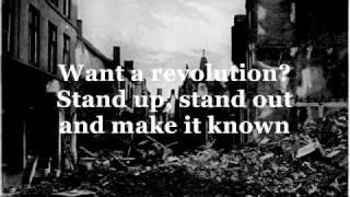 Play Revolution