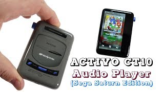 activo-ct10-digital-audio-player-review-sega-saturn-edition
