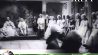 EGY ÉJSZAKA ERDÉLYBEN - Szelecky Zita film - ÁKTV 150422