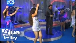 Hajro Ceka - Te kaloj afati (Live)