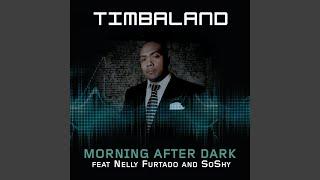 Morning After Dark (Feat. SoShy)