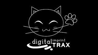 DJ Troby & Massimo Russo - Sixty-Nine (Dany Cohiba Remix)