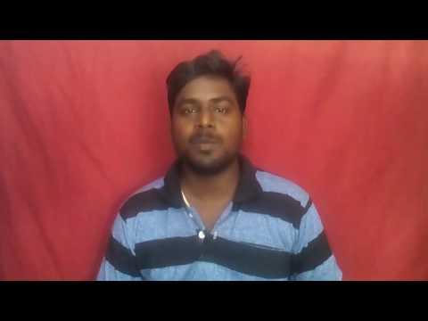 super star Rajini 2.0 first look launch. Wow, channai to rule mumbai | HOT Cinema News