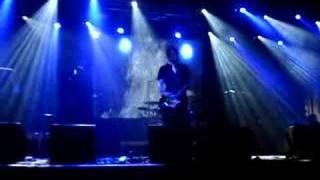We Are Them - Novarock 26.4.2008
