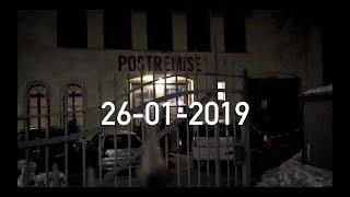 Chur Unplugged | 26. Januar 2019