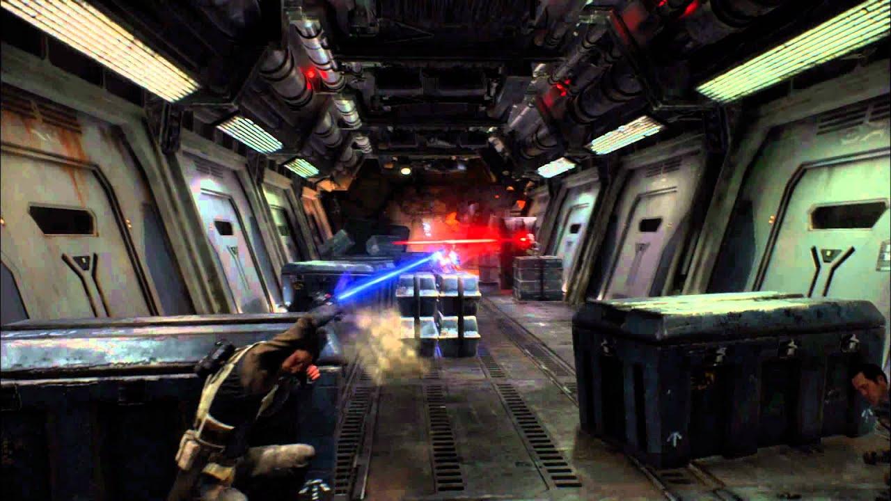 Звездные войны игры 2012 фильм со сильвестром сталлоне где он был заморожен