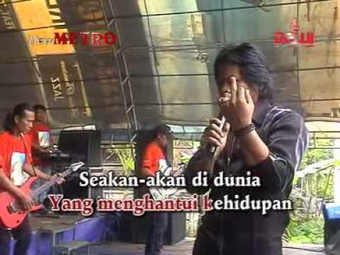 03 BENCANA   WAWAN PURWADA MPEG1 VCD PAL