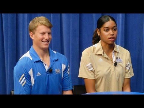 UCLA Bruin Talk February 2013 (1)
