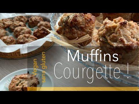 muffins-!-à-la-courgette-!-vegan,-sans-gluten-!-sans-oeuf-sans-lait