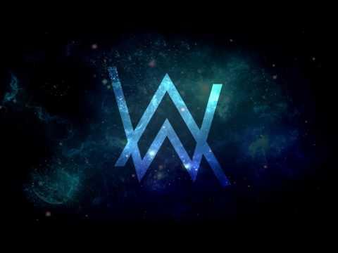 💣-alan-walker-mega-mix-2017