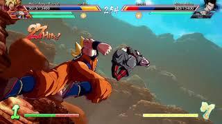 DRAGON BALL FighterZ_20190212183846