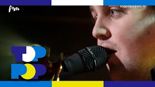 Tim Knol - Motion Of Life • TopPop3