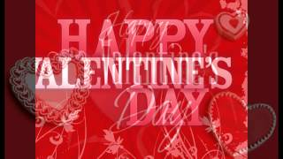 Video Download Free Wallpapers and Images for Valentine download MP3, 3GP, MP4, WEBM, AVI, FLV Januari 2018